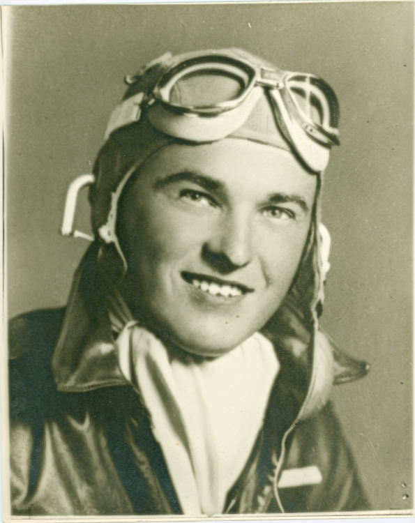 Vince Karpinski