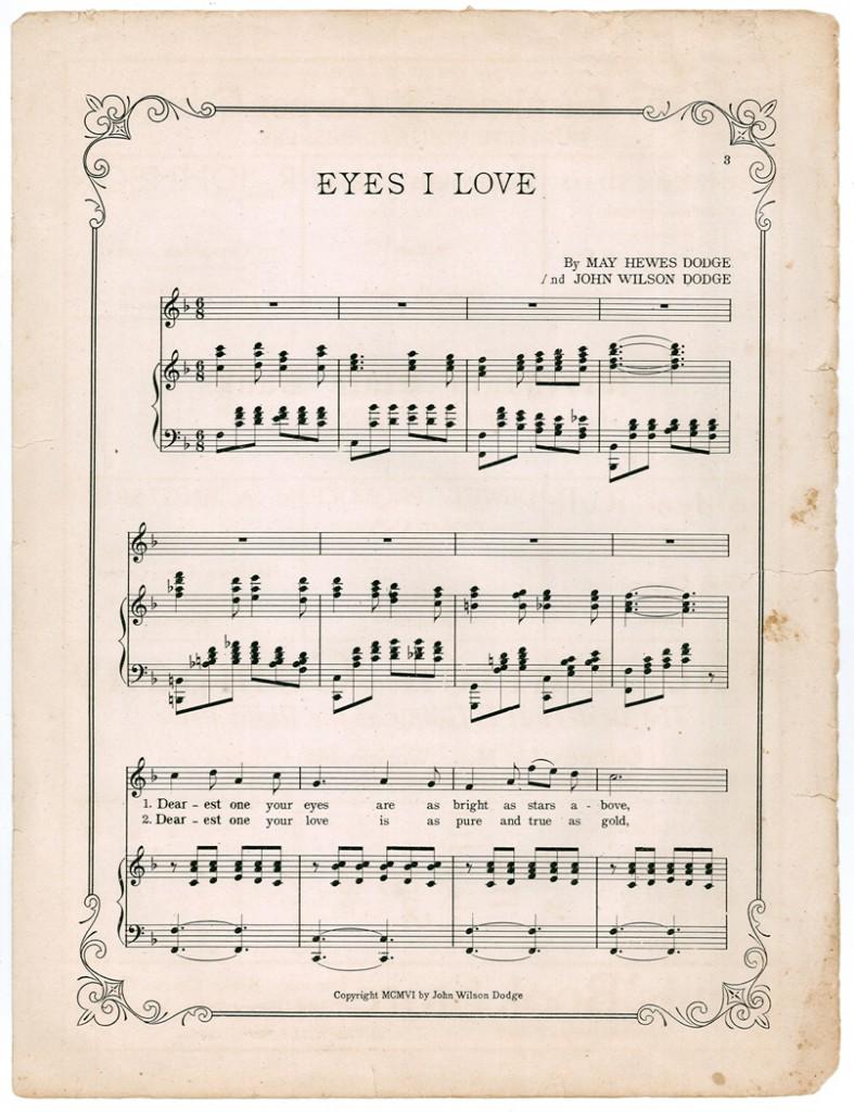 eyes_i_love_3